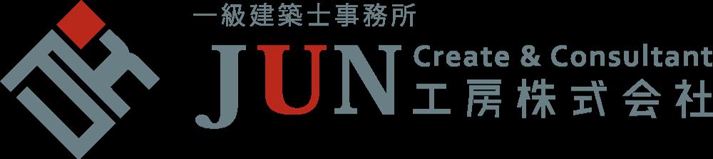 JUN工房株式会社
